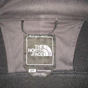 The North Face Jackets & Coats - Northface Jacket